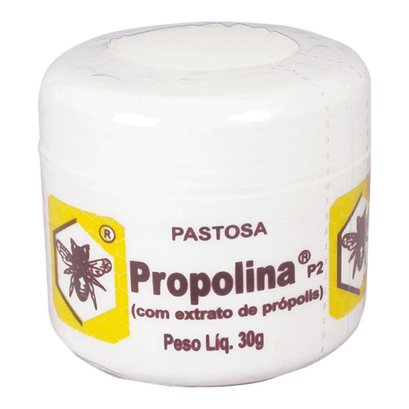 Propolina P2 30gr pastosa