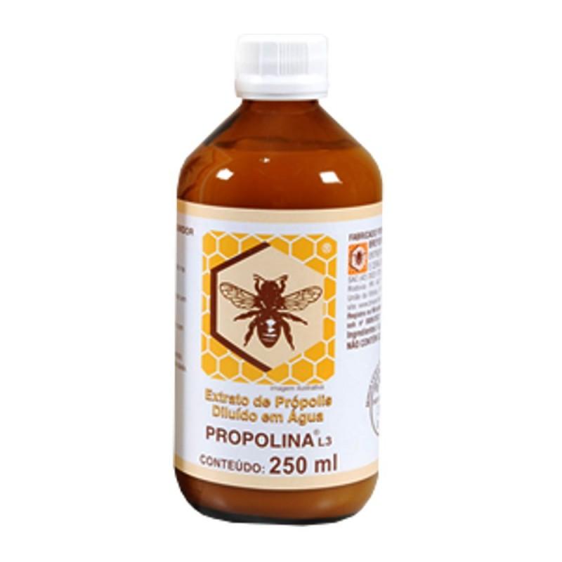 Propolina L3 250 ml Breyer