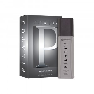 Deo Coônia Pilatus 100ml Phytoderm